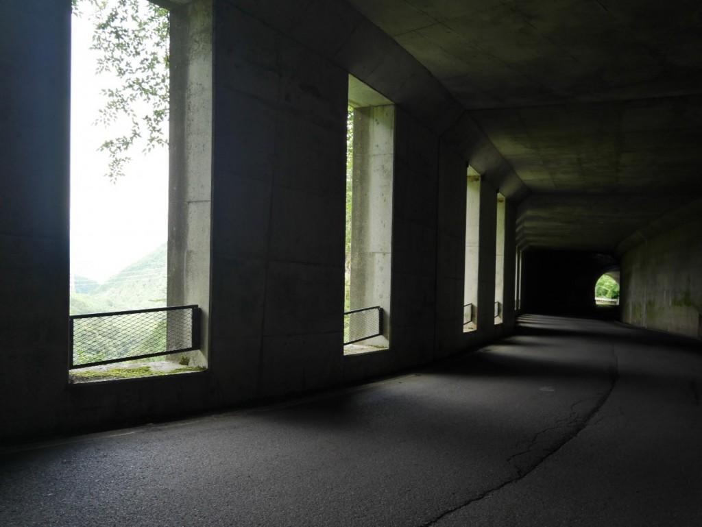 image24_compressed